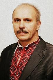 Бондарчук Сергей