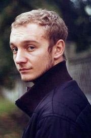 Плеханов Александр