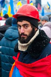 Нигоян Сергей