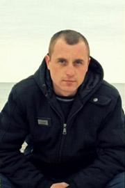 Дмитрив Игорь