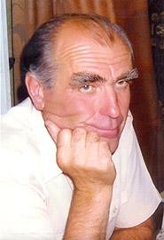 Нечипоренко Анатолий