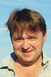 Мельничук Владимир