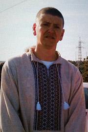 Ушневич Олег