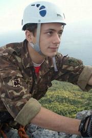 Храпаченко Александр