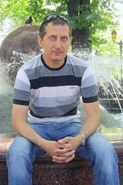 Брезденюк Валерий