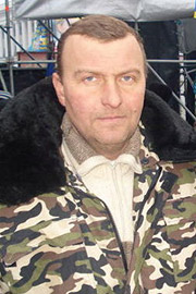 Дигдалович Андрей