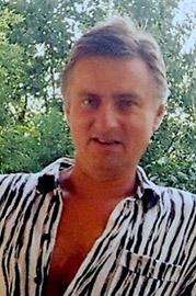 Илькив Богдан