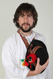 Сольчаник Богдан