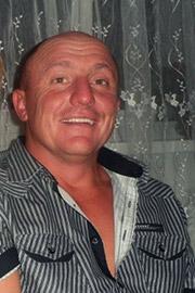 Панькив Николай-Олег